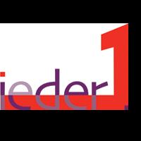 Logo Ieder1