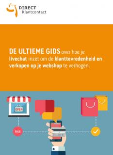 voorkant-ebook-livechat