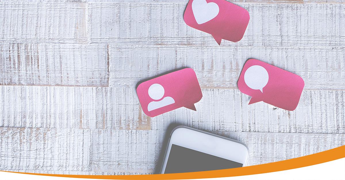 9 Do's En Don'ts Voor Interactie Op Social Media