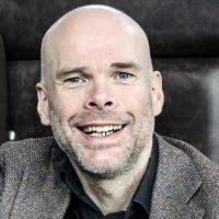 Hans Zomer