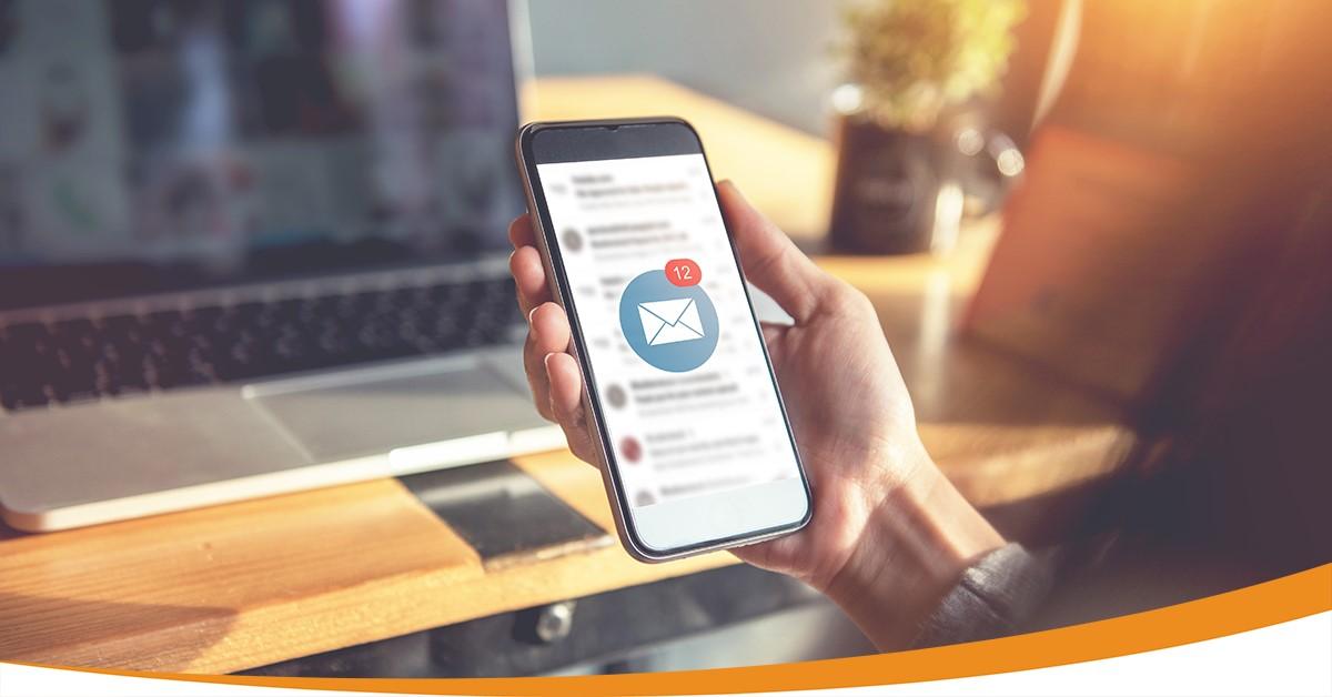 E-mailetiquette: De 10 Belangrijkste Regels