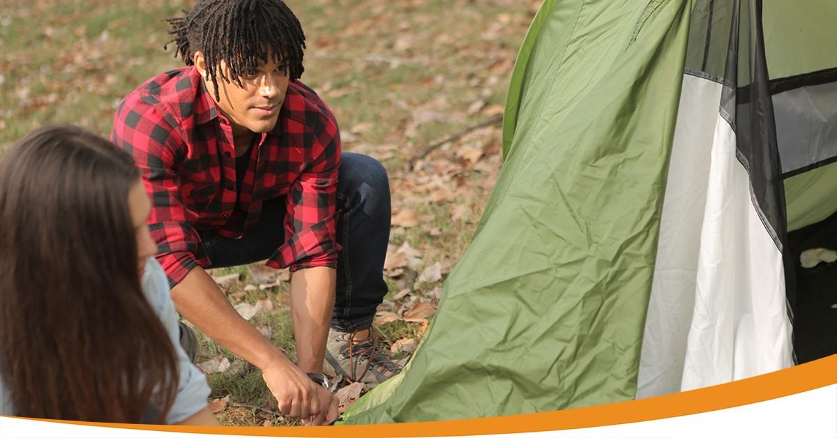 blog-zomer-kamperen