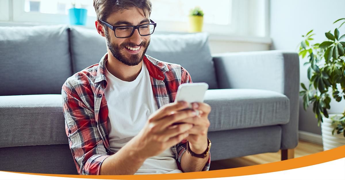 Live Chat: Meer Verkoop Met Minder Telefoontjes
