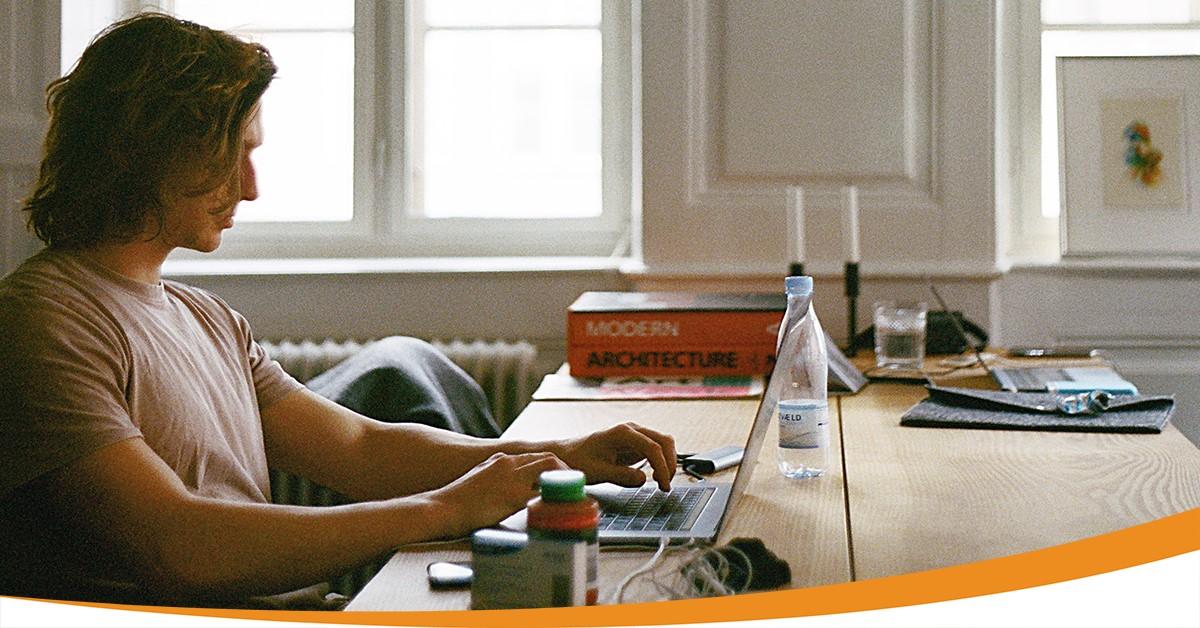 blog-man-thuiswerker-laptop