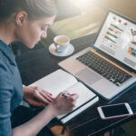 webshop-ecommerce