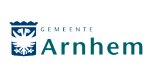 logo gemeente arnhem